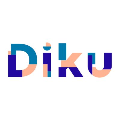 Norwegian Agency for International Cooperation and Quality Enhancement in Higher Education (Diku)